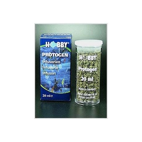 Hobby Protogen 20ml - Infusori