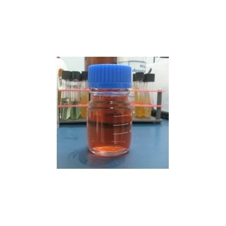 Fertilizzante per Fitoplancton - Microalghe