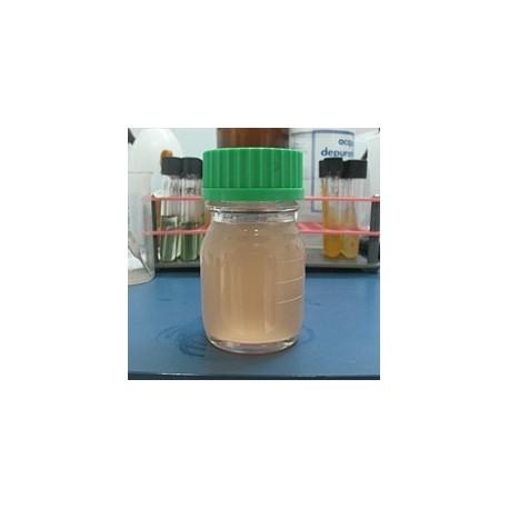 Fertilizzante per Fitoplancton - formula Walne