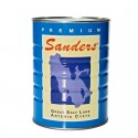 Sanders Premium - Great Salt Lake - uova-cisti di artemia 425g.