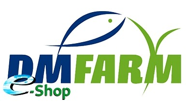 DM Farm e-Shop